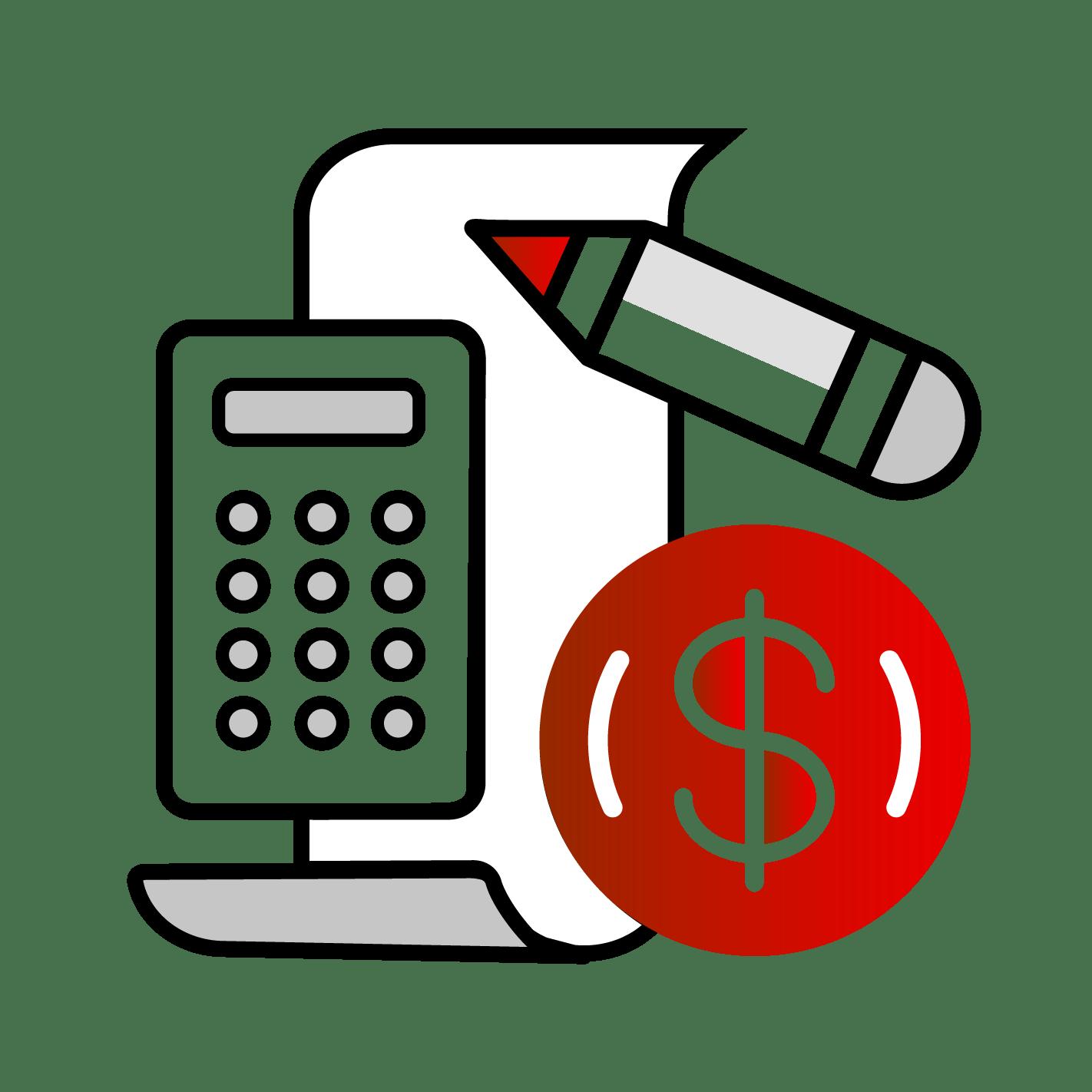Consultoría y tramitación de licencias Ssolid